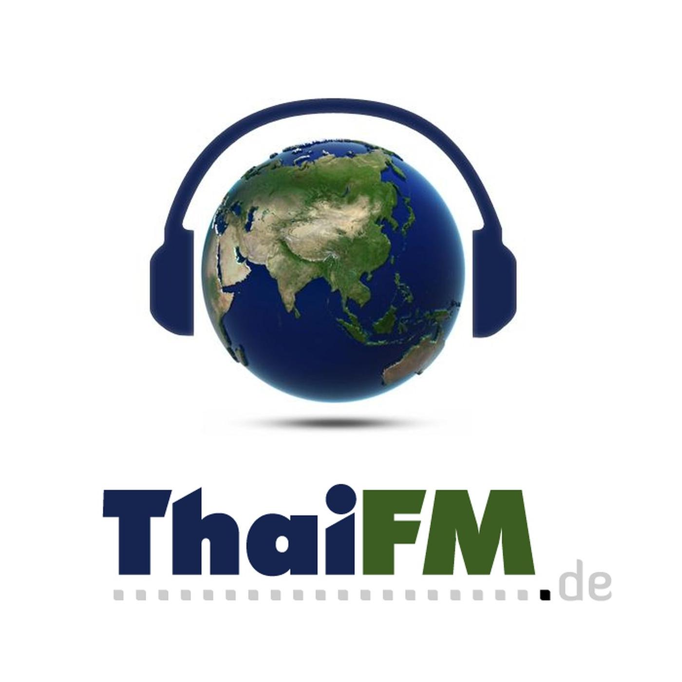 Podcast – Thailand Reiseblog