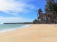 Philippinen Reiseratgeber – auf den Punkt gebracht!