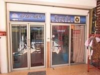 Hotelbewertung: AG Apartments Pattaya