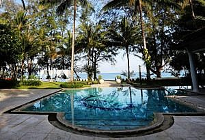 The Anda Mani Khao Lak By Epikurean Hotels & lifestyle