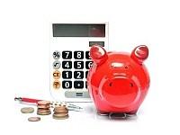 Geld nach Thailand überweisen: 3 Anbieter im Vergleich