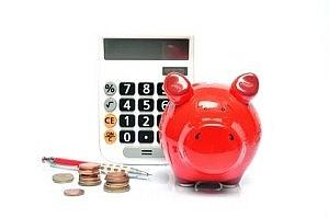 Geld nach Thailand senden und sparen