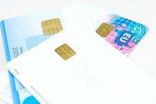 Mit EC-Karte und Kreditkarte an Bargeld in Thailand kommen