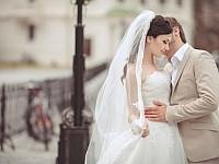Brautgeld in Thailand