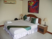 Hotels in Patong