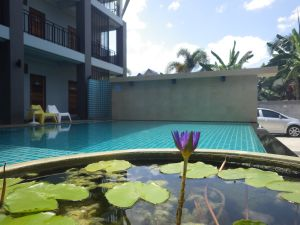 Ruk Cozy in Khao Lak