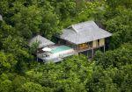 Hoteltipp Thailand