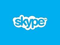 Mit Skype günstig nach Thailand telefonieren