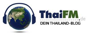 ThaiFM.de - Thailand Urlaub