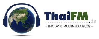 ThaiFM.de - Thailand Reiseblog