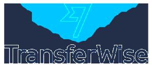 TransferWise Test: Auslandsüberweisung nach Thailand