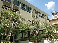Wave Boutique Hotel Patong