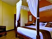 Wualai Sabaidee Hotel in Chiang Mai